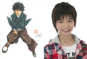 201192_kenshin3